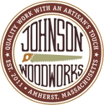 Johnson Woodworks