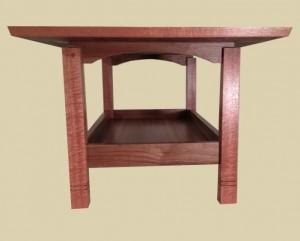 coffee-table_side_cutout